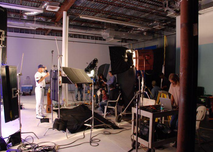 Shooting Stars Post+Video Production+Studio