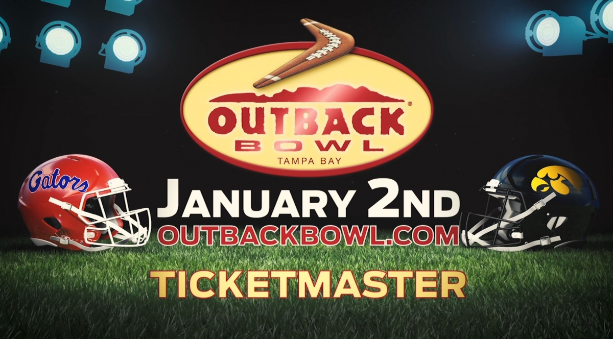 Outback Bowl+Animation+Graphics